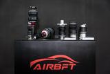 AirBFT避震器
